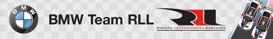 BMW / RLL