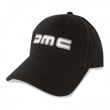 DMC Golf Cap