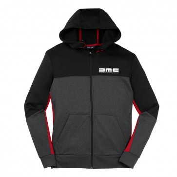 DMC Colorblock Fleece