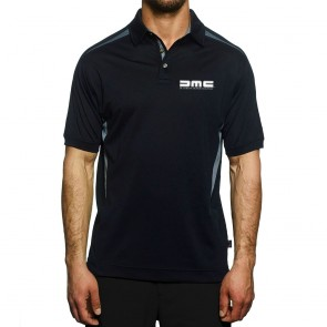 DMC Performance Polo