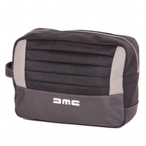 DMC Toiletry Bag