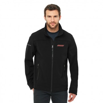 Camaro Precision Soft Shell | Jacket SS Camaro Signature