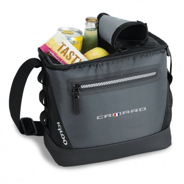 Camaro Igloo® Essentials | 12-Can Cooler