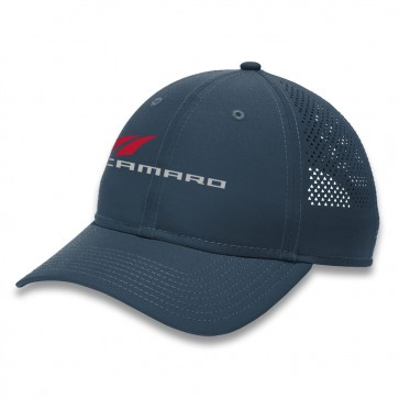 Camaro New Era® Performance Cap