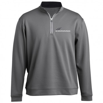 Camaro Performance Quarter-Zip