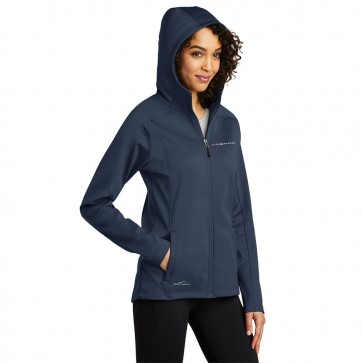 Camaro Ladies | Eddie Bauer® Jacket