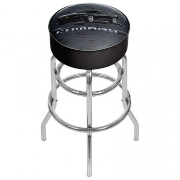 "Gen-6 Camaro ""Rain Bead"" 