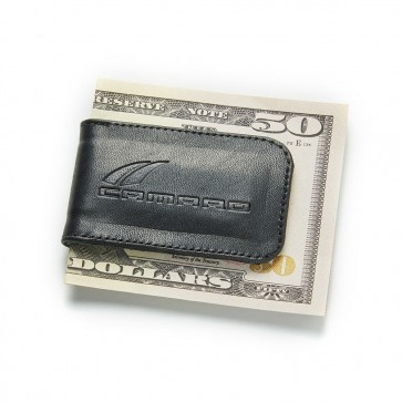 Camaro Magnetic | Money Clip