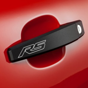 Camaro Replacement Door Handles - RS