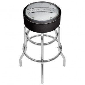 "Gen-6 Camaro ""Fuel Cap"" 
