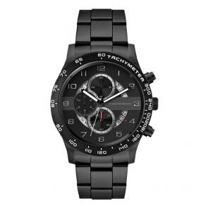 Camaro | Signature Watch