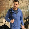 Ogio® Cadmium Jacket | Blueprint Blue