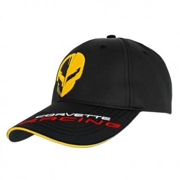 "Corvette Racing C8.R | ""Jake"" Cap"
