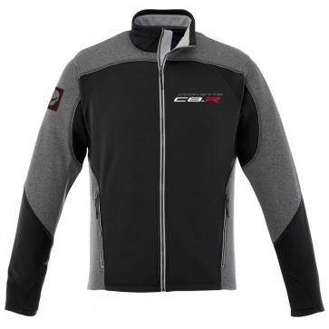 Corvette Racing C8.R | Two-Tone Jacket
