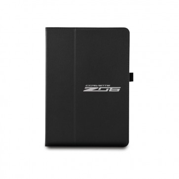 Z06 iPad Cover| Mini 4 Easel Case