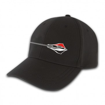 C8 Corvette | Stingray Performance Cap