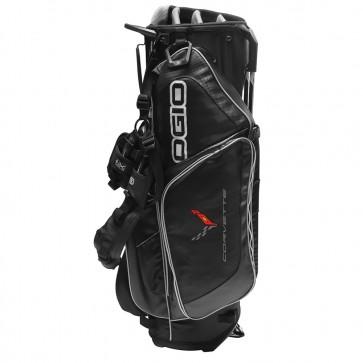 C8 Corvette | Ogio® Cart Bag