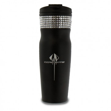 C7 Stingray | Ladies Bling Tumbler