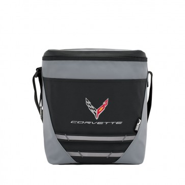 C8 Corvette | 12 Can Cooler