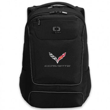 C7 Ogio® | Journey Backpack