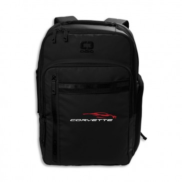 C8 Color-Matched | OGIO® Commuter XL Pack
