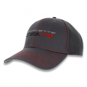 Corvette Racing C8.R | New Era® Performance Cap