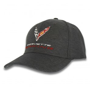 Corvette Racing C8.R | Explorer Cap