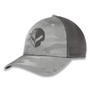 Corvette Racing C8.R | New Era® Camo Cap