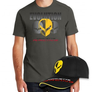 "Corvette Racing C8.R ""Jake"" 