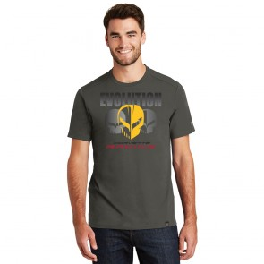 "Corvette Racing C8.R | ""Jake"" Evolution Tee"