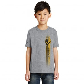 "Corvette Racing C8.R | ""Jake"" Youth Tee"