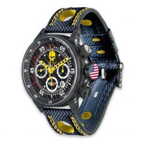 Corvette Racing C6.R | 60th Anniversary Watch