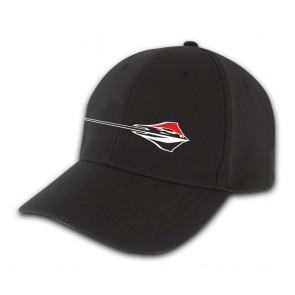 2020 Corvette | Stingray Performance Cap