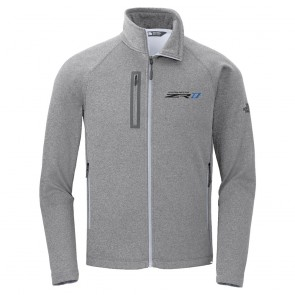 North Face® ZR1 | Canyon Flats Fleece Jacket