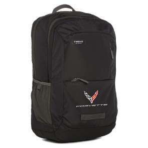C8 Corvette | Travel Backpack