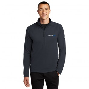 ZR1 North Face® Fleece | Urban Navy
