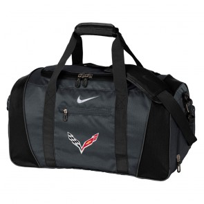 C7 Corvette | Nike® Medium Duffel