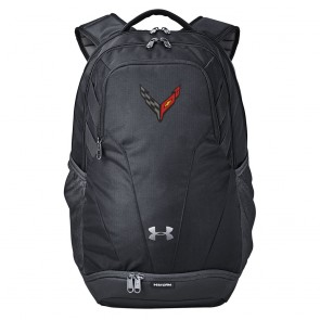 2020 Corvette | Under Armour® Backpack