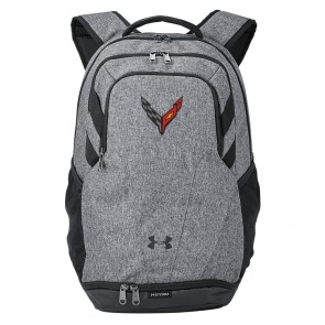 C8 Corvette | Under Armour® Backpack