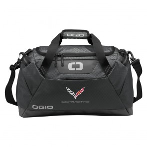 C7 Corvette Ogio® | Duffel Bag