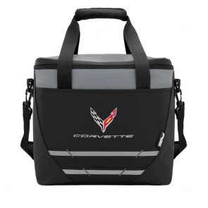 2020 C8 Corvette | 24 Can Cooler