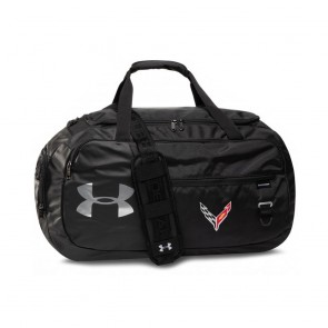 C8 UA Storm® Duffel | Medium