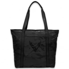 C8 Ladies | Urban Camo Tote