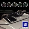 C7 Convertible Wind Deflector | Grand Sport with C7 Flag