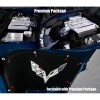 C7 Corvette Engine Kit | Premium Package
