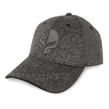 """Jake"" Corvette Racing Cap 