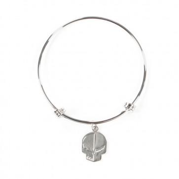 """Jake"" Charm | Expandable Bracelet"