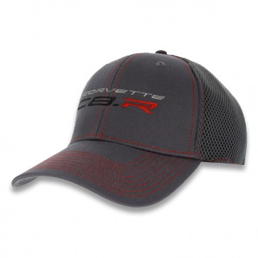 Corvette Racing C8.R | New Era® Performance Cap
