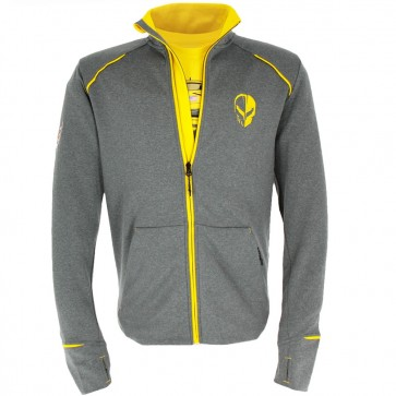 "Corvette Racing C8.R | ""Jake"" Jacket"