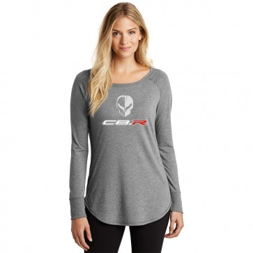 Corvette Racing C8.R | Ladies Tunic